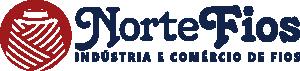 Nortefios - Indústria e Comércio de Fios